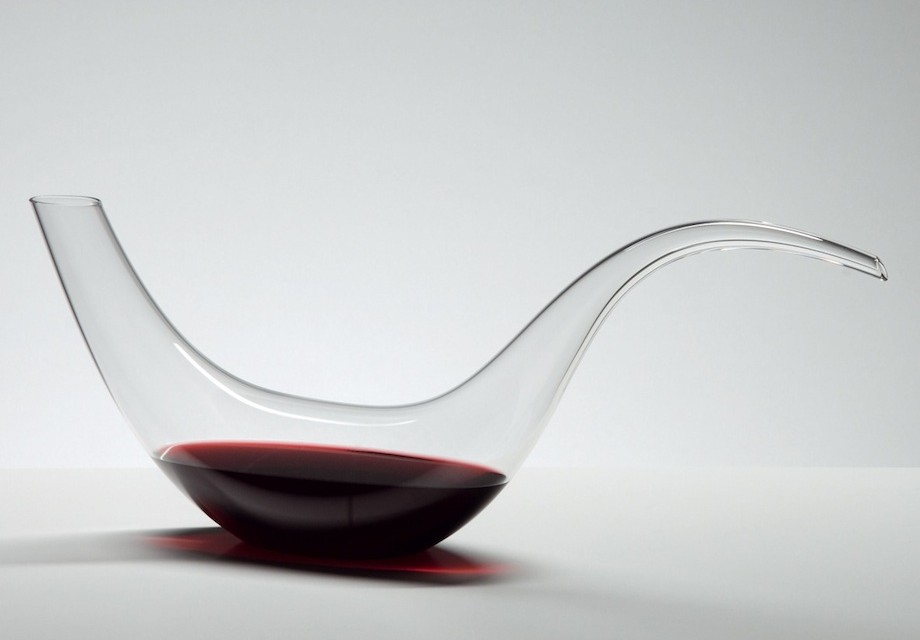 riedel-decanter-paloma