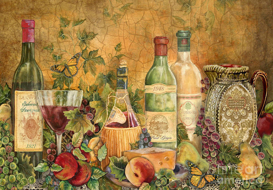 tuscan-wine-treasures-jean-plout